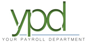 Payroll Designed to Make Life Easy