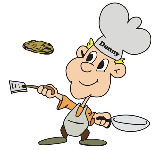 Gallery Image Donnys_logo_the_cook.png