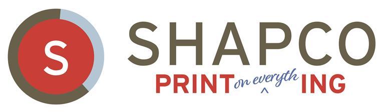 Shapco Printing, Inc.