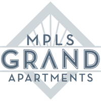 Minneapolis Grand Apartments