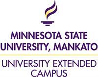 Minnesota State University Mankato - University Extended Campus