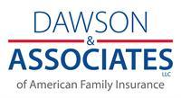 Dawson & Associates LLC of American Family Insurance