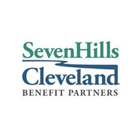 SevenHills Cleveland Benefit Partners