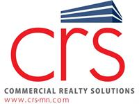 Commercial Realty Solutions