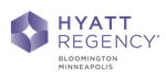 Hyatt Regency Bloomington-Minneapolis