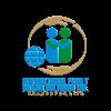 International Family Brand Holdings Inc.