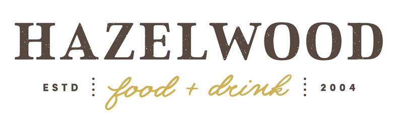 Hazelwood Food & Drink