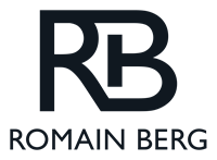 Romain Berg