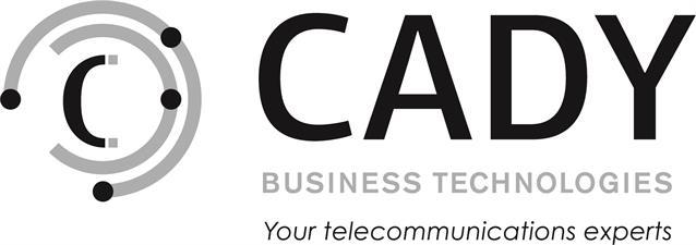 Cady Business Technologies