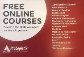 Penn Foster Online Courses