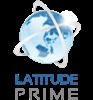 Latitude Prime