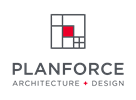 PlanForce Architecture + Design