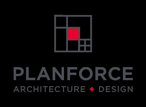PlanForce Architecture + Design