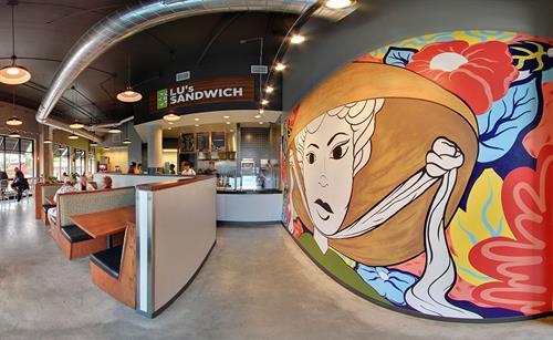 Gallery Image Lu-Sandwiches_1140x700_01.jpg