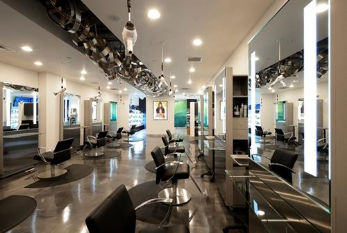 Gallery Image New_Reflections-Styling_01.1-Retail.jpg