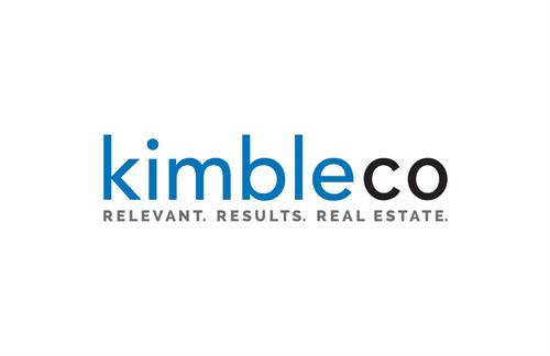 Gallery Image KimbleCo-chamber-gallery-logo.jpg