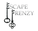 Escape Frenzy
