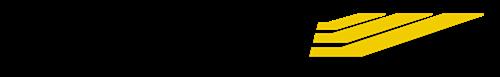 Gallery Image LJ_Logo_Full_Color.png