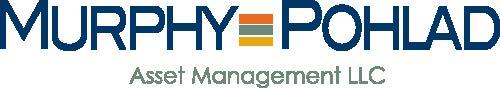 Murphy Pohlad Asset Management LLC