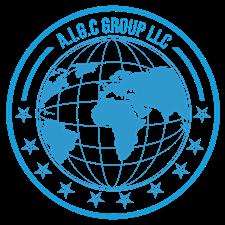 AIGC GROUP, LLC
