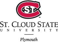 St Cloud State University at Plymouth