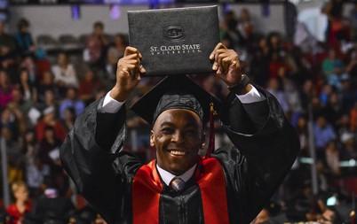 Graduate and Certificate Courses