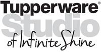 Tupperware Store & Studio of Infinite Shine Enterprises
