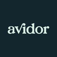 Meet Avidor: Professional Tour Invitation