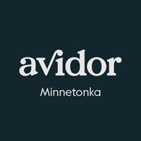 Avidor Minnetonka