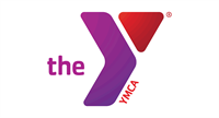 YMCA of the North