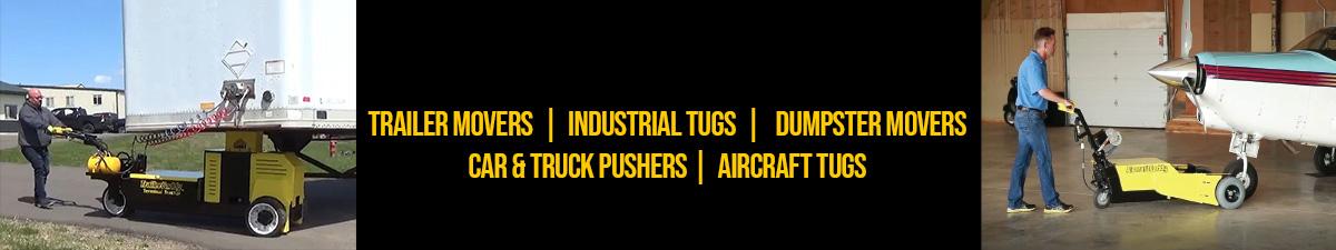 DJ Products, Inc.