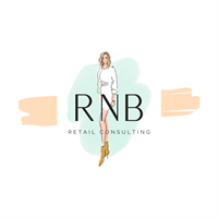RNB Retail Consulting LLC