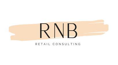 RNB Retail Consulting LLC