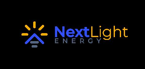 NextLight Energy
