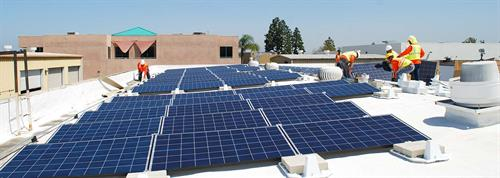 Gallery Image Commercial-Solar-PV-Installation-Pann-Auto.jpg