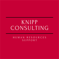 Knipp Consulting
