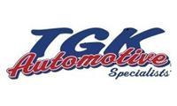 TGK Automotive