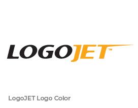 LogoJET