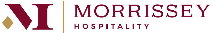 Morrissey Hospitality Companies, Inc.