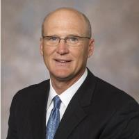 KrausAndersons Al Gerhardt Elected To Board Of Distinguished - Anderson round table