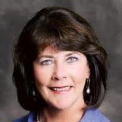 Bonnie Carlson