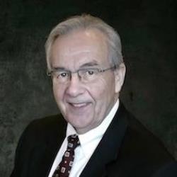 Rod Axtell