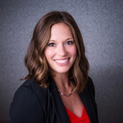 Breanna Schafer
