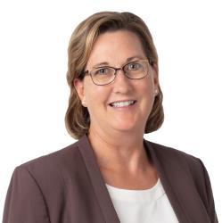 Merri Schreiber