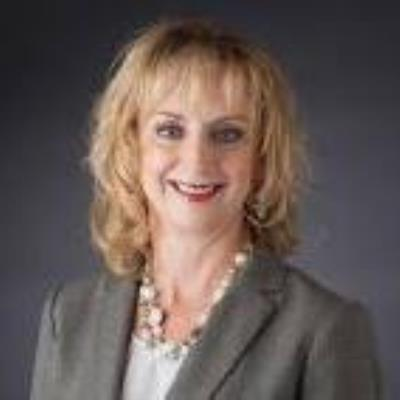 Deanna Sheely