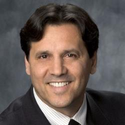 John Pacheco