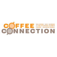 New Member Coffee Connection 7/7