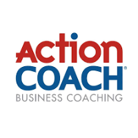 ActionCOACH - 5 Keys to Understanding Your Numbers & Making More Money