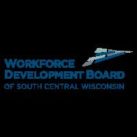 WDBSCW - Drive Thru Job Fair