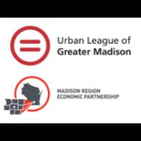 2020 Madison Region Economic Development & Diversity Summit